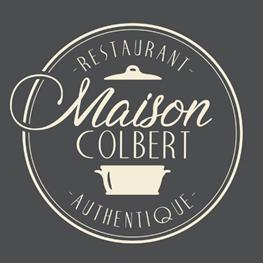 Restaurant Maison Colbert